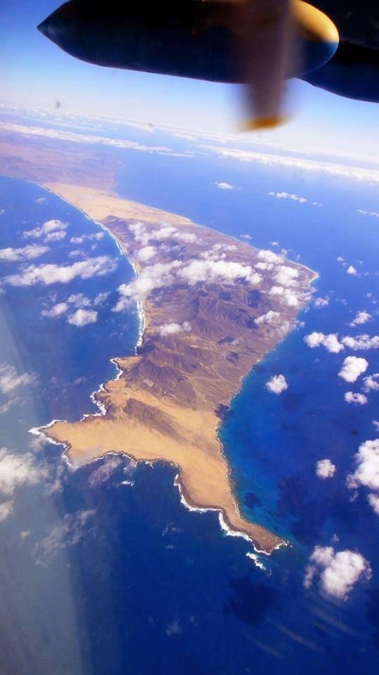 #jandía #Fuerteventura #viajes #vacaciones