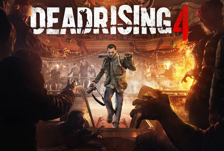 Dead Rising 4 on PS4 December 5th   http://gamesharkreviews.com/news.php?t=Dead_Rising_4_on_PS4_December_5th&utm_content=buffer42a07&utm_medium=social&utm_source=pinterest.com&utm_campaign=buffer  #deadrising4 #gaming #gamer #ps4 #xboxone #games #gamers #deadrising #gsr #game