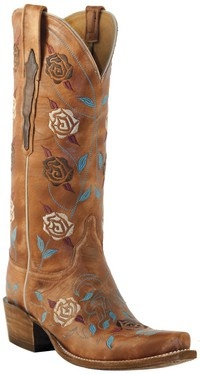 love to wear Bake Cakes in Canning Jars for Easy, Delicious Single-Serving DessertsCowgirl Boots, Lucch Women, Cowboy Boots, Classic Cowgirls, Lucchese Classic, Lucch Classic, Women Classic, Cowgirls Boots, Stitches Pattern