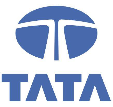 Tata Motors India sales report February 2012