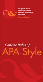 essay books online