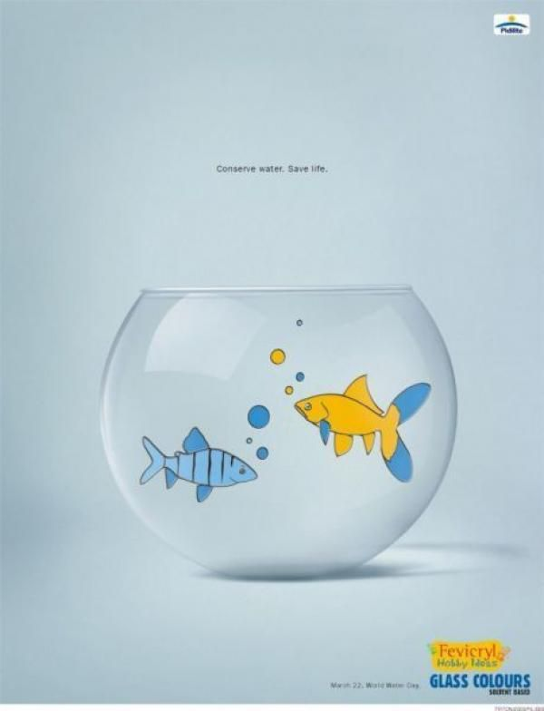 23 best images about water advertising on pinterest zoos