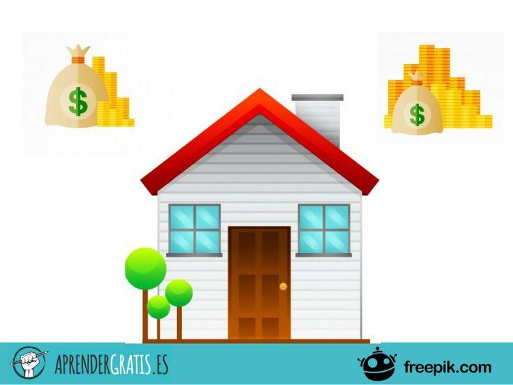 Este curso gratuito, te enseñará acerca de los conceptos básicos y explicaciones sobre cada uno de los temas relacionados con la venta de bienes raíces, empezando por la teoría de los créditos hipotecarios, explicaciones de los créditos Infonavit, Fovissste, como funcionan y cómo es posible utilizarlos.