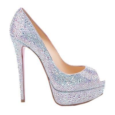 Купить обувь в v