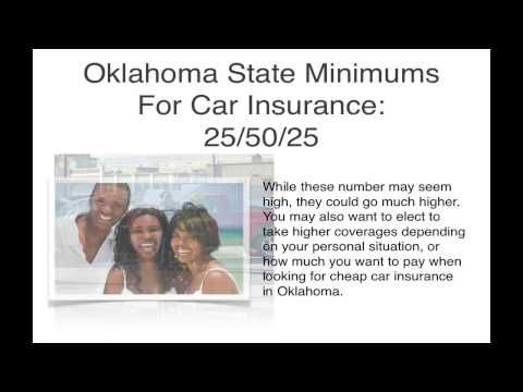 Cheap Car Insurance Quotes in Oklahoma.mp4 - WATCH VIDEO HERE -> http://bestcar.solutions/cheap-car-insurance-quotes-in-oklahoma-mp4     Auto Insurance Quotes, Auto Insurance Companies, Insurance Quotes, Cheap Car Insurance, Quotes 39, auto insurance, auto insurance, insurance   Video credits to car insurance YouTube channel
