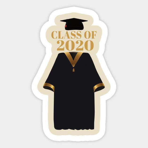 Pin On Graduation Cakes