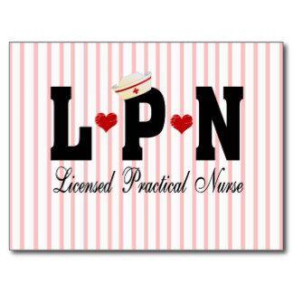 Licensed Practical Nurse (LPN) universities guides