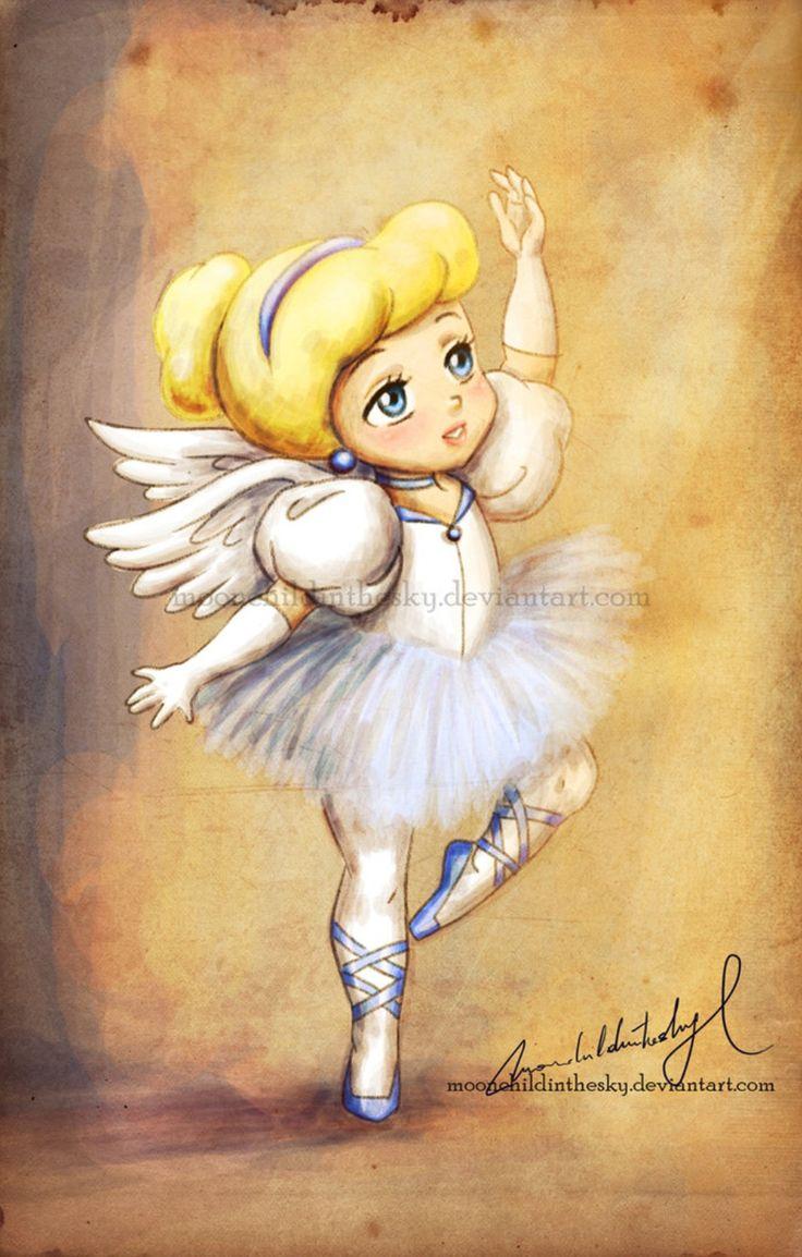 Les 621 meilleures images du tableau eman al saihati sur - Petite princesse disney ...