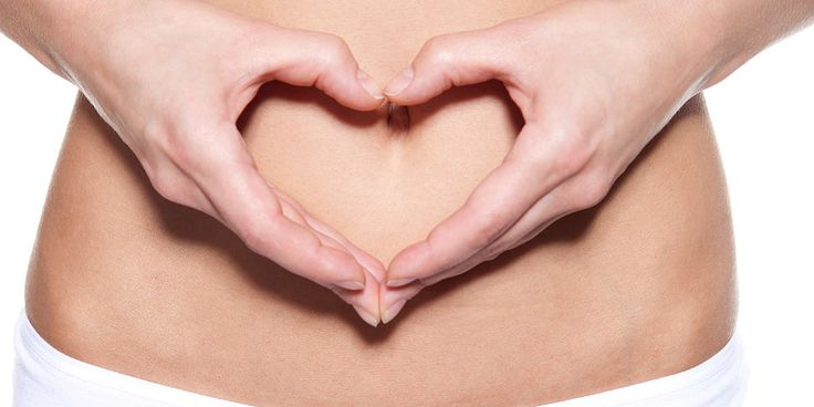 Getting ready for your bikini? Here are daily flat-ab habits to start doing today.