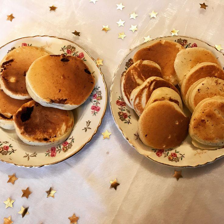 Pancakes du dimanche, pancakes, pancake, light, léger, weight watchers, weightwatchers, ww, smartpoint, brunch, recette brunch, brunch anglais, brunch americain