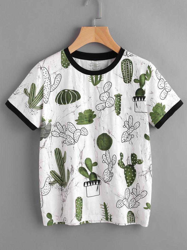 163 best Cozy Style Pyjamas \ Negligees images on Pinterest - gestreifte grne wnde