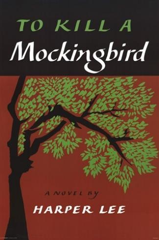 the characters that face injustice in to kill a mockingbird by harper lee Use this cliffsnotes to kill a mockingbird study guide today to ace your next test get free homework help on harper lee's to kill a mockingbird: book summary, chapter summary and analysis, quotes, essays, and character analysis courtesy of cliffsnotes.