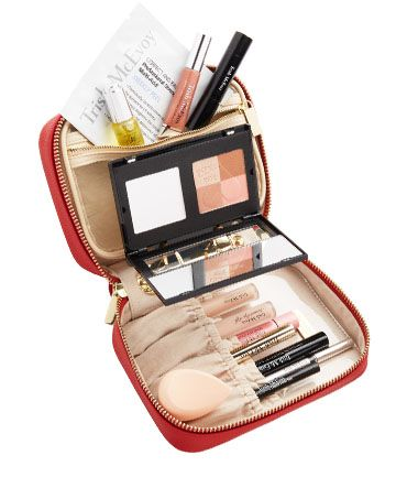Trish McEvoy The Power of Makeup Confidence Collection, $250 ($530.50 Value)