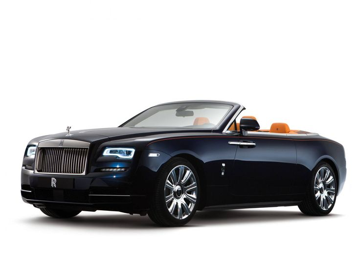 43 best Cars Cars and once again Cars! images on Pinterest Fast - reddy k chen frankfurt