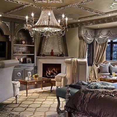 Good night  Bonne Nuit  Buonanotte  Gute Nacht  Buenas Noches  Noapte buna#goodnight #bonnenuit #buonanotte #gutenacht #buenasnoches #noaptebuna #bedrooms #elegance by serendipity1219