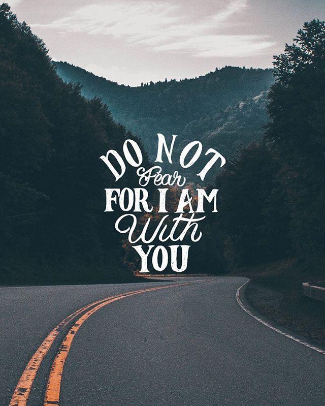 Best 25+ Bible verse wallpaper iphone ideas on Pinterest | Faith verses, Iphone wallpaper quotes ...