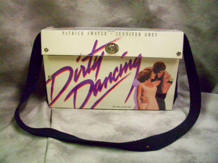 79 best Dirty Dancing images on Pinterest | Patrick swayze, Cinema ...