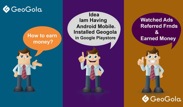 #‎Earn #‎money Easy Using #‎GeoGola #‎MobileApp To Install Click Link .https://play.google.com/store/apps/details?id=com.geogola&hl=en&utm_term=Mobile+app