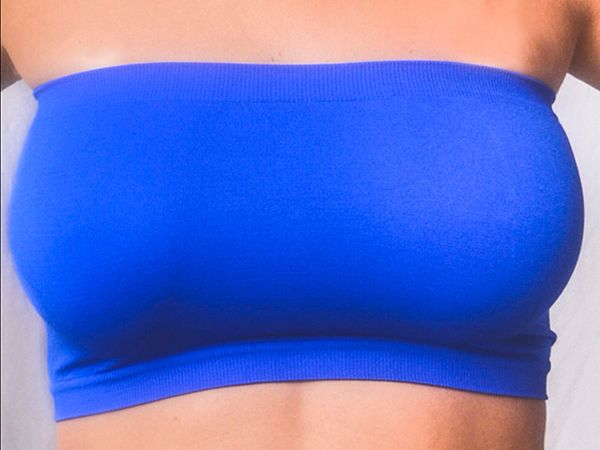 TOP AZUL REY | ATENEA BOUTIQUE
