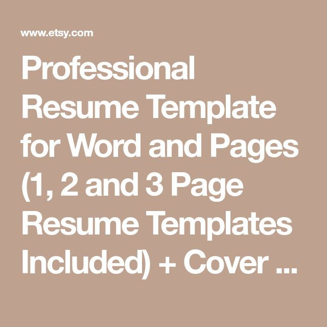 Best  Cover Page Template Word Ideas On   Creative Cv