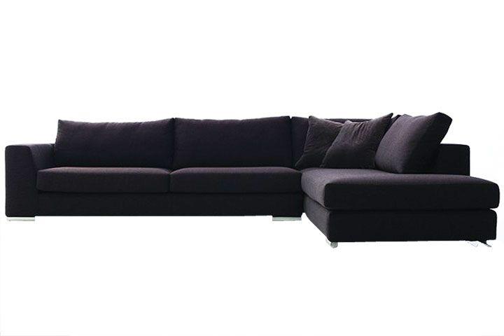 Καναπέδες - Καναπές No11