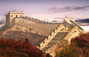 Professional Chinese to English and English to Chinese Translation Services http://sco.lt/...