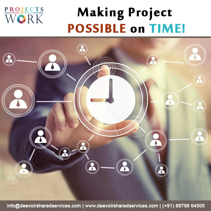 Understanding the client's need to outstand services. https://goo.gl/vSqRpS #ProjectsWork #dEEVOiR #SharedServices