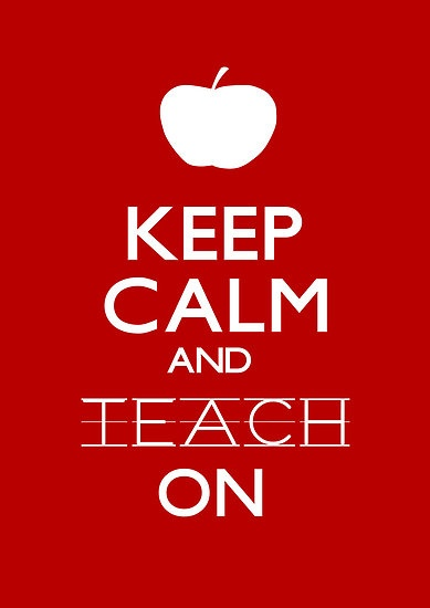 e-cursus voor leraren http://www.bureauvossen.nl/e-cursus-leraren/