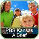 The Kansas Institute for Positive Behavior Support (KIPBS) is a training and certification program that teaches human service professionals how to develop and implement Positive Behavior Support (PBS) Plans for individuals with challenging behavior