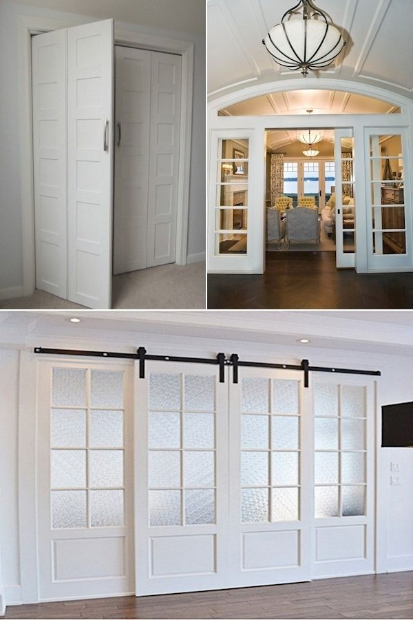Interior French Doors With Glass Panels 8 Foot Interior French Doors 10 Panel French Door In 2020 Glass Panel Door French Doors Glass Door