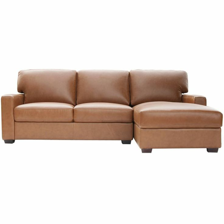 Sectional Sofas At Jcpenney: Pin By Jennifer Silverio On Searching For The Perfect Sofa
