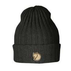 Fjall Raven - Byron Hat