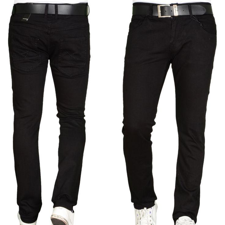Emo pants