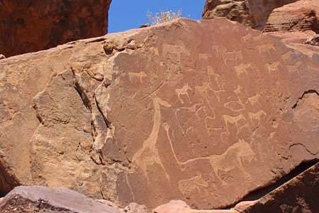 Cultural Holiday Tours in Namibia  http://www.afrizim.com/Places/Namibia/Self-Drive-Tours/Cultural.asp
