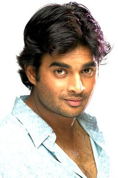 R. Madhavan - Bollywood Movies