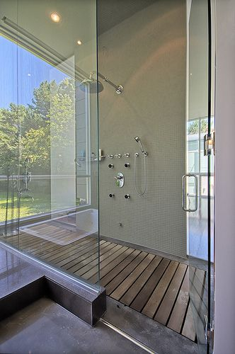 28 Best Images About Frameless Shower Enclosures On