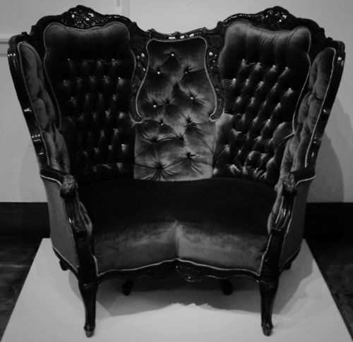 116 best Victorian and Goth Decor images on Pinterest ...
