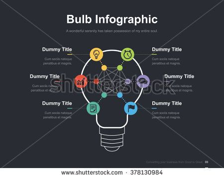 Best Infographic Diagram Images On   Business