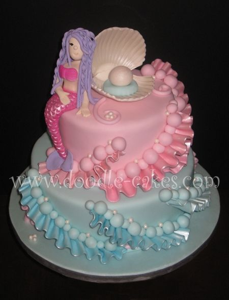 baby shower on pinterest sea baby showers birthday cakes and baby