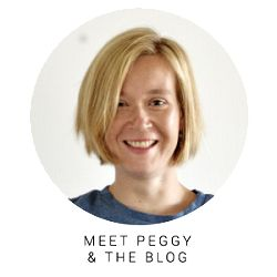 Hi, I am Peggy, originally from Berlin and currently located in the South of Sweden.  After Berlin I moved to Hamburg to start my professional career then moved to Paris where I met my husband, then moved to London where my daughter KleinR (06/2007) was born.  We spent nearly 6 years in …
