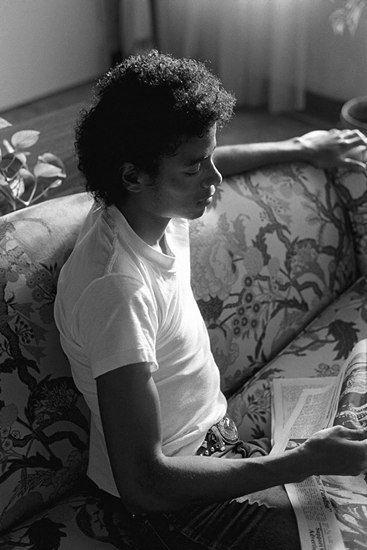 MJ @miceman.blogspot