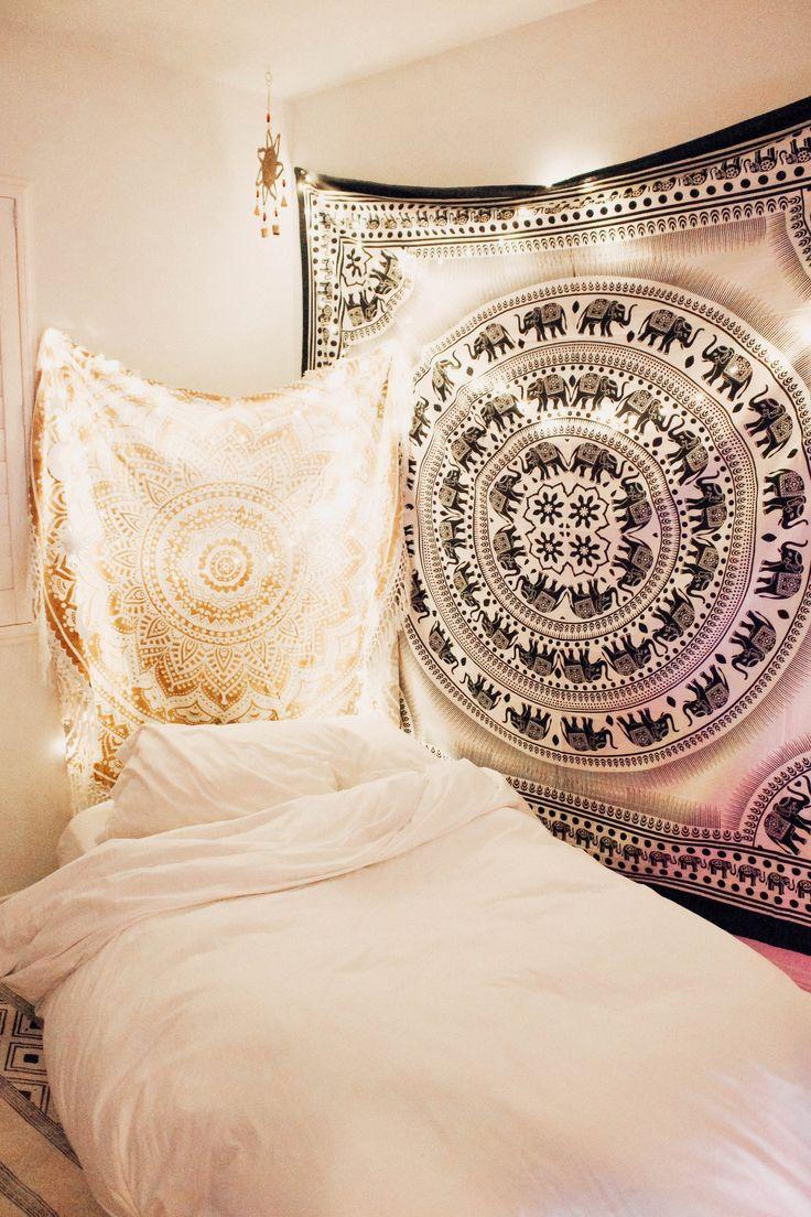 Best 25 String Lights Ideas On Pinterest Room Lights