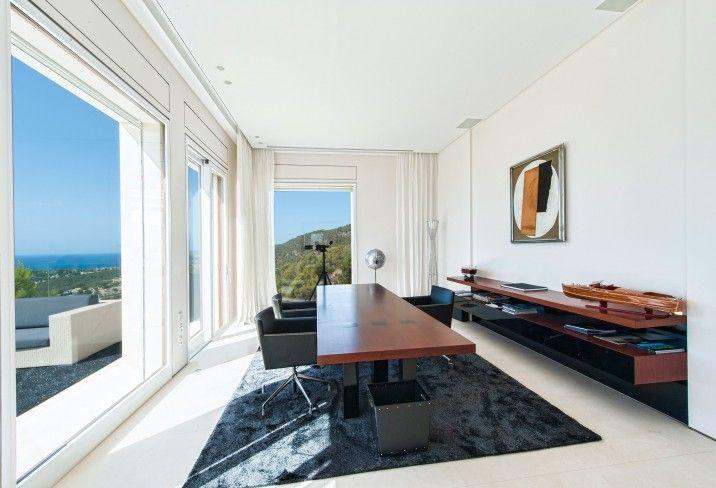 Villa: Casa Miami