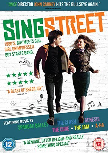 Sing Street [DVD] [2016] Lions Gate Home Entertainment https://www.amazon.co.uk/dp/B01EJZHMNO/ref=cm_sw_r_pi_dp_x_wW9izb6ZZDZG9