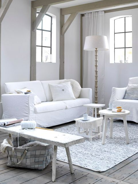 3cbbe82d552937a6676bc7a3dc7af4d6  white living rooms white rooms