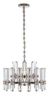 Circa ARN5124 Dining Room chandelier 24W x 15.5H
