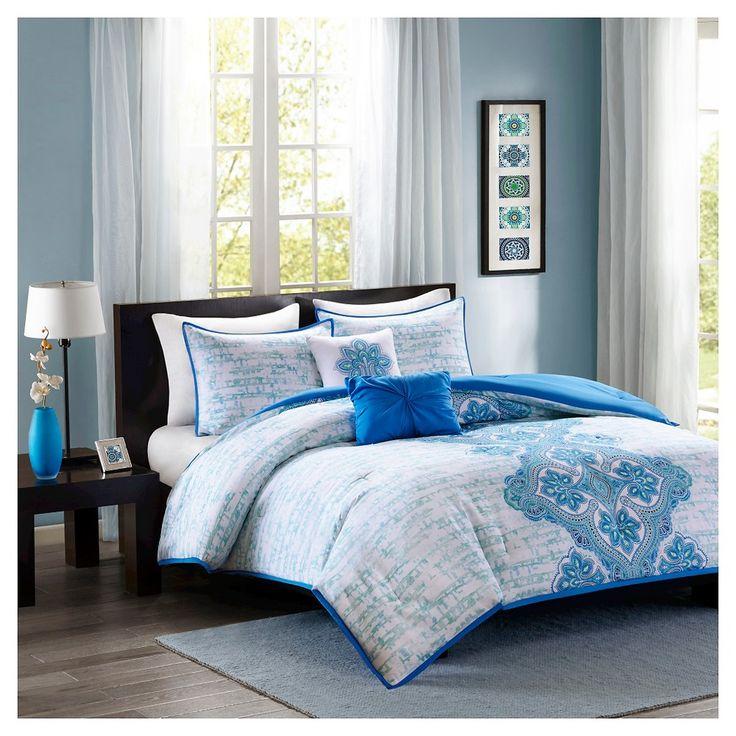 104 besten Bedroom Bilder auf Pinterest | Schlafzimmer ideen ...
