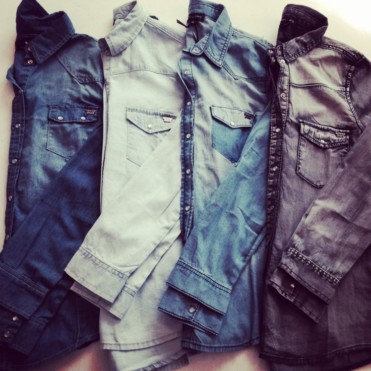 #50shadesofblue Now available to shop www.sissyboyjeans.com