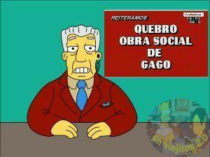[Memazos] Argentina-Peru, volve Higuain no te fajo mas - Taringa!