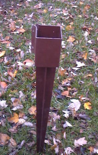 138 best images about garden art poles on pinterest for Garden art pole